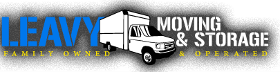 Long Island Movers